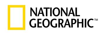national geographix
